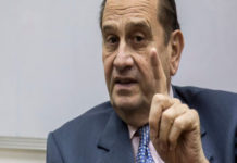 Gil Yépez: Economía en Venezuela crecerá y será «menos malo» en 2020