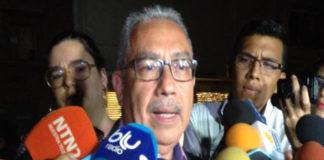 Cuestionan promesa incumplida de la Mesa Nacional sobre la liberación de presos políticos