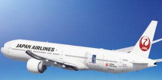 Aerolínea japonesa regalará boletos a los turistas que acepten el «destino sorpresa»