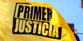 PJ expulsa a tres diputados acusados por corrupción de los CLAP