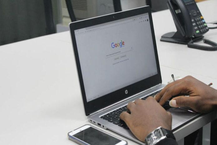 Estudio: Acceso gratuito a Internet debería ser un derecho humano