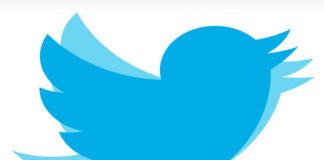 Adiós a las imágenes animadas en Twitter