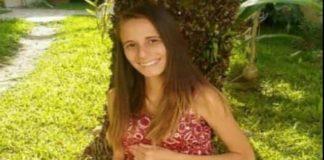 Tragedia decembrina: Muere joven embarazada en actividad religiosa en Trujillo