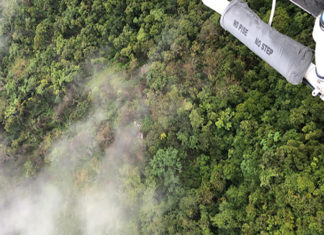 Una falconiana entre los 9 fallecidos de la avioneta siniestrada en Charallave (+Fiscal)