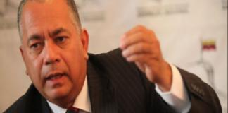 Contraloría inhabilitará a diputados inmersos en presunta corrupción