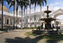 AN tilda de «falsas» acusaciones contra diputados sobre asalto al Batallón de La Gran Sabana