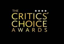 Critics' Choice Awards revela la lista de los nominados en este 2020