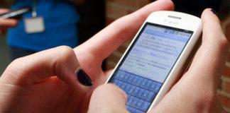 Usuarios de la Patria podrán consultar su saldo en monederos por mensaje de texto