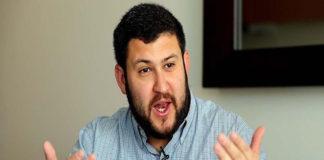 """Smolansky: """"Para inicio de 2020 podrían haber cinco millones de desplazados venezolanos"""""""