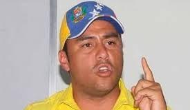 "Conrado Pérez se defiende: ""La verdad sea dicha"""