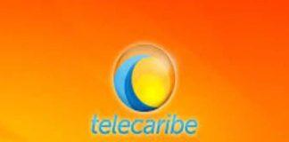 Clausuran el canal Telecaribe de Anzóategui