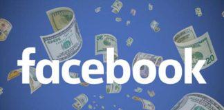 Facebook lanza app que te paga por llenar encuestas