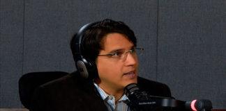 Henkel García: En Venezuela importar es más barato que producir