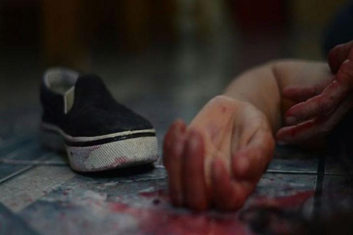 Por un hombre: Son venezolanas, se caen a puñaladas y una de ellas muere en Ecuador