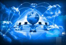 Este 9 de diciembre es el Día mundial de la Informática