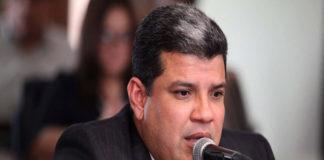 """Diputados """"opositores"""" solicitan al TSJ nulidad de la modificación del Reglamento de Interior y de Debate de la AN"""