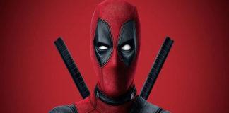 Deadpool 3 ya está en desarrollo