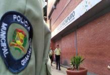 Miranda: Por insultar a una alcaldesa por WhatsApp detienen a un Poliguaicaipuro