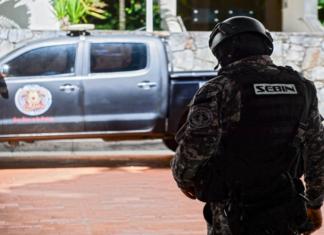 Sebin emite orden de detención contra ocho diputados de la AN (+Luis Stefanelli)