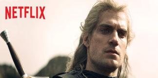 The Witcher tiene aprobada la tercera temporada