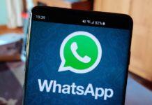 """Respuesta ante Emergencias"" llegará a WhatsApp"