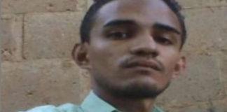 Hallan muerto a pescador desaparecido en accidente acuático en Cumarebo