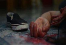 Venezolana es asesinada por su pareja y huye con su hija de 6 años en Colombia