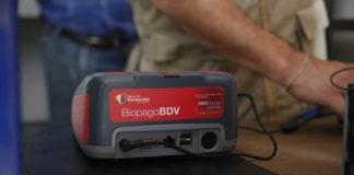 Mantenimiento de Biopago será extendido