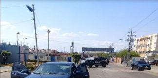 Detienen a dos extorsionadores y una adolescente luego de un enfrentamiento en Zulia