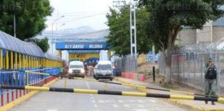 OVP: Con pago móvil los presos compran su comida en la cárcel de Uribana