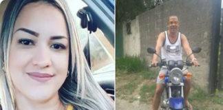 En la cárcel del Tocuyito: Ahorcó a su pareja y luego se suicidó cortándose el cuello