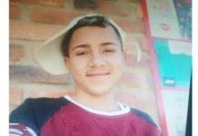 Adolescente es asesinado dentro de un carro de la PMI