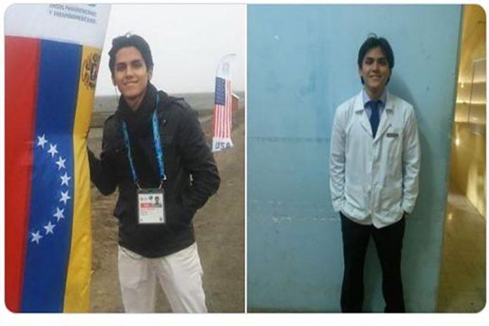 Dos venezolanos logran primeros lugares en examen nacional de medicina en Perú
