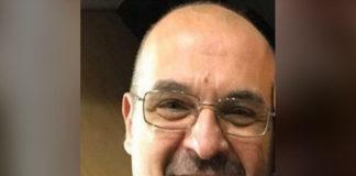 Fallece Luca Caruso, ex propietario de La Franco Italiana