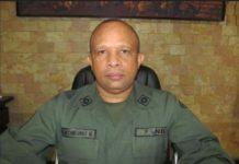 GNB Mérida invita a jóvenes alistarse en este componente militar