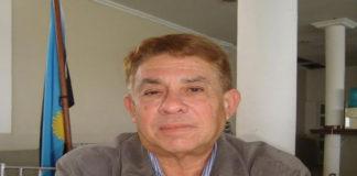 La Universidad Politécnica del Zulia ofrece diplomado sobre ecosistema petro