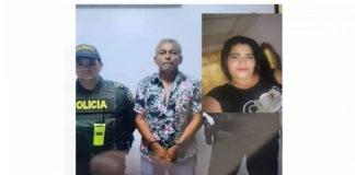 Mujer colombo-venezolana asesinada en Santa Marta era paraguanera