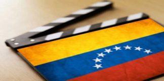 Este 28-Ene Día Nacional del Cine Venezolano (+Películas)