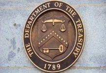 Tesoro de EEUU sanciona a Luis Parra y a otros seis diputado (+Lista)