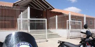 Anzoátegui: Hombre falleció en un tiroteo con Polifreites