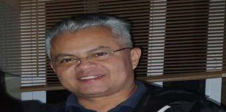 """""""Me violaba desde los 14 años"""", confesión del joven de 17 años quien asesinó a un sacerdote en Táchira"""