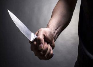Sexagenario fue apuñalado en el pecho por unos zapatos en Barquisimeto