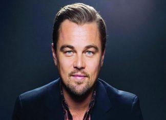 DiCaprio dona 3 millones de dólares para combatir los incendios en Australia