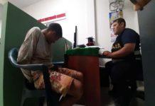 Celos, Venezolano, Asesinato, 13 puñaladas, Perú, Sucesos, Pareja, Arsenia Josefina Giménez Aranguren (48)