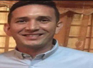 Hijo de ex gobernador falconiano cayó de un quinto piso en Argentina