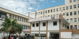 Desmiente la llegada del coronavirus a Trujillo