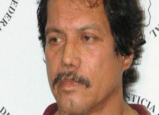Murió el enemigo número 1 de México: Robó más de 20 bancos y se hizo cirugía plástica para no ser recocido