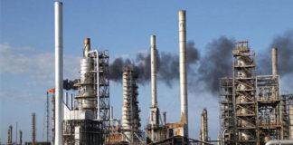 Argus Media: Reiniciaran parcial la refinería de Amuay pero no la del Cardón