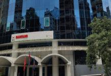 Trámites de pasaporte y prórroga se podrán cancelar por Banfanb (+Saime)