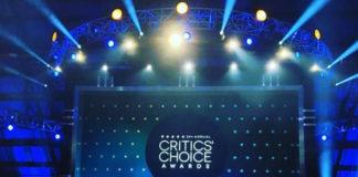 Critics' Choice Awards 2020 reveló la lista de los ganadores